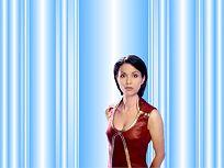 Index Of Andromeda Wallpaper Tn