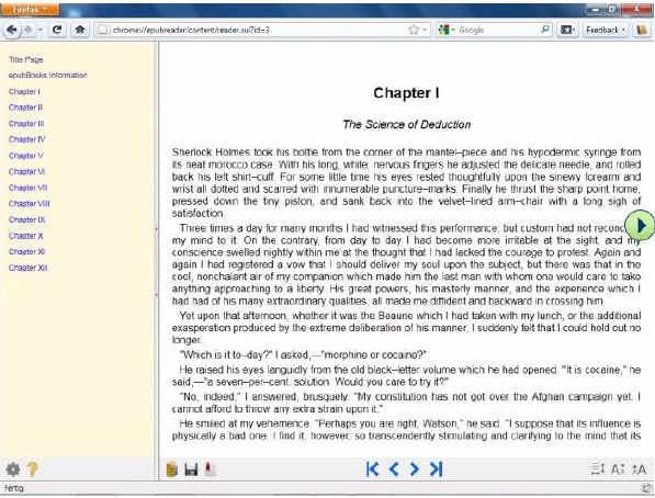 Azardi Epub Ebook Reader Download accion solis porque foxpro officce carnaval