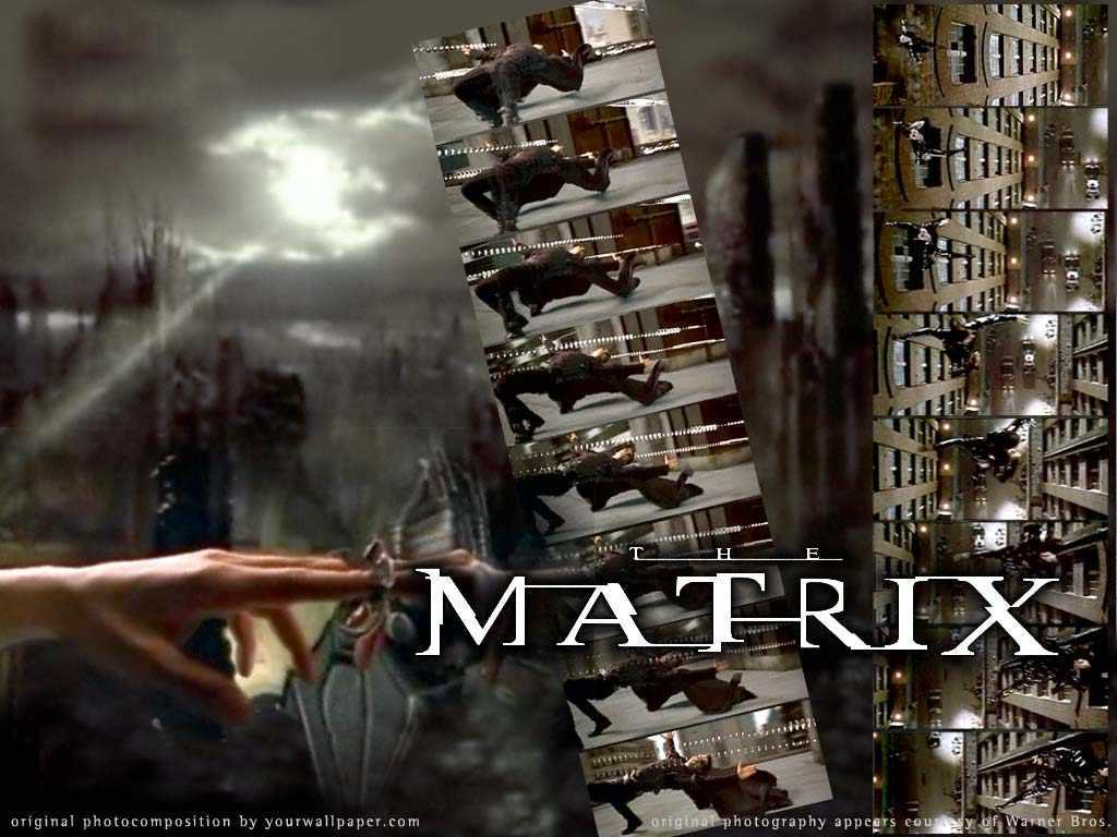 Index of /matrix/wallpaper